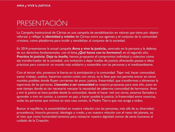 2017 - Campaña Caritas2.jpg