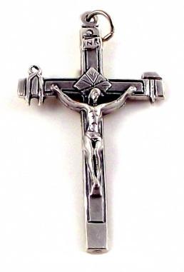 Cruz de la Salette