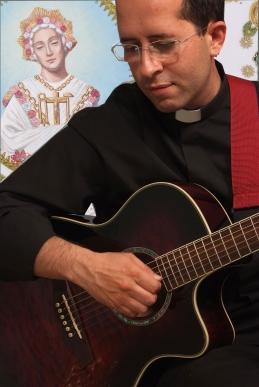 Virgen Saletaimagenredes
