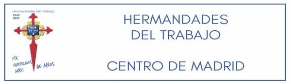 Hermandad-Trabajo-Alcorcón