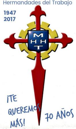 Hermandad-Trabajo-logo