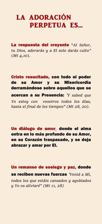 Tríptico Adoración Alcorcón-2