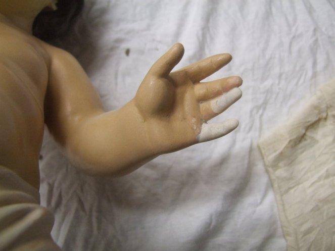 Niño Saleta - en restauración-1