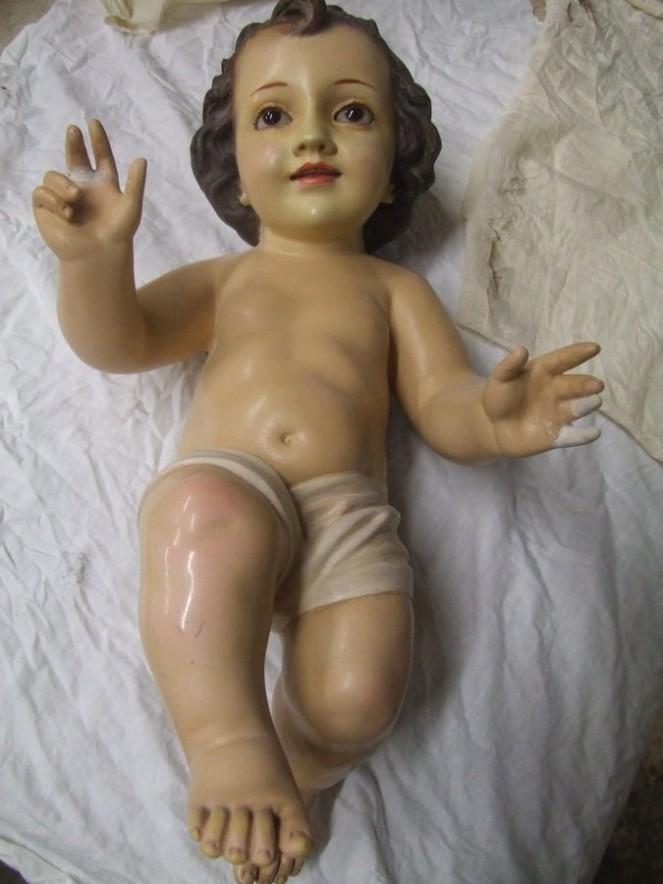 Niño Saleta - en restauración-3