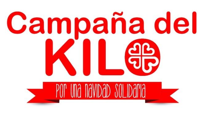 Campaña del Kilo
