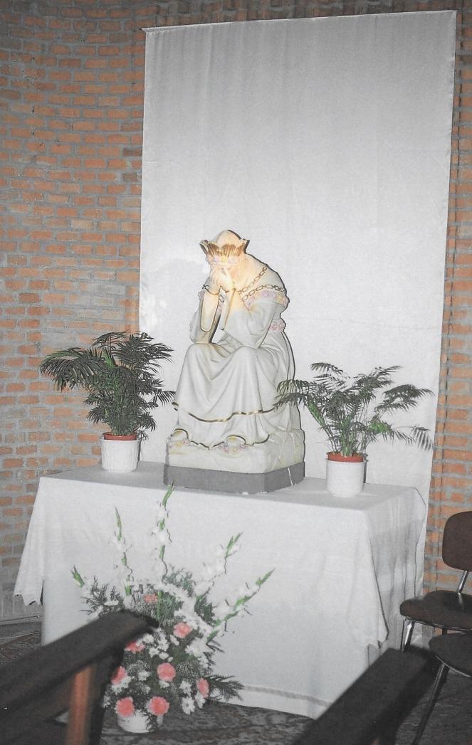 2004 09 - 1º Visita Virgen Silleda-1