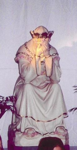 2004 09 - 1º Visita Virgen Silleda-3