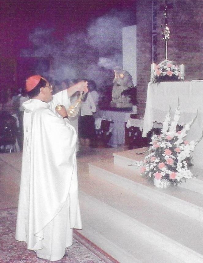 2004 09 - 1º Visita Virgen Silleda-4