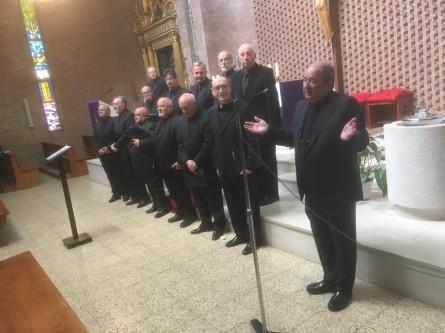2019 04 07 - Recital de Semana Santa-4