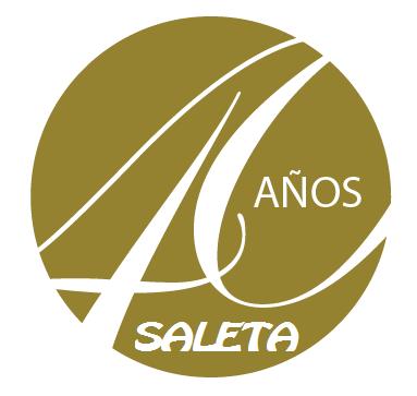 Logo-40-Aniversario