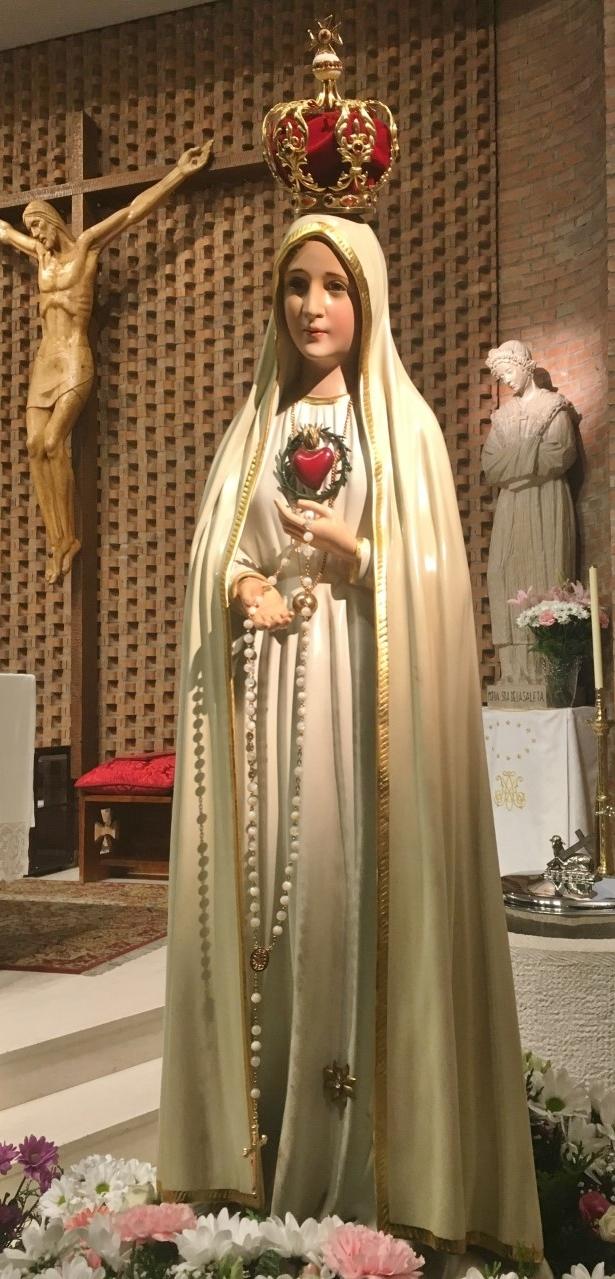 2019 06 06 - Virgen Peregrina de Fátima-1 - copia