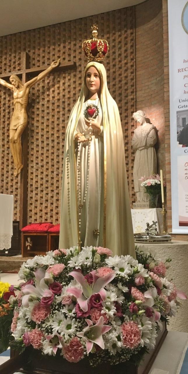 2019 06 06 - Virgen Peregrina de Fátima-3 - copia